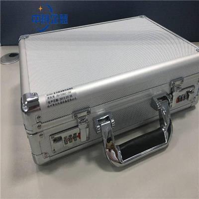 手持式氣象站 多功能風速風向儀 可移動式氣象觀測儀器