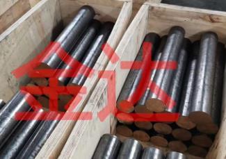c5212錫青銅