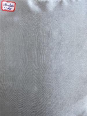 电力纺洋纺双绉