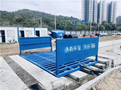 南昌工程洗輪機-生產廠家