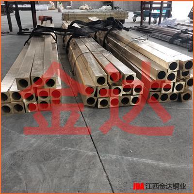 HBi60-1無鉛黃銅棒φ20 22 24 25 26