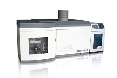 SA-20型原子熒光形態分析儀