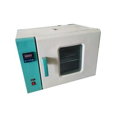 電熱干燥箱  鼓風干燥箱  常壓干燥箱