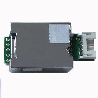 單光束二氧化碳傳感器QC103SD
