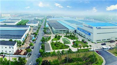 排污泵 上海凱泉水泵 凱泉湖南辦事處 凱泉長沙分公司