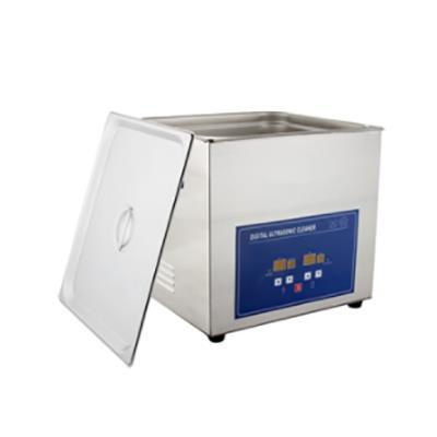 BK-240D桌面型數碼控制聲波清洗機