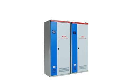 雅安EPS照明電源代理商 EPS蓄電池電源柜 消防照明應急電源