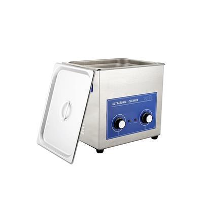 歐萊博BK-240D桌面型數碼控制超聲波清洗機