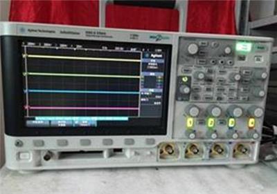示波器DSOS104A回收 HP 新舊回收