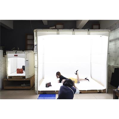 勝卜Q /simp-Q魔塊+1W+1H靜物攝影棚,替老板賺錢的攝影棚