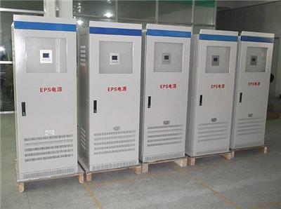 110kVA 三相EPS電源-EPS應急電源