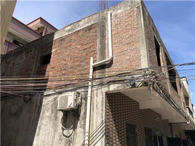 江門加層檢測單位 建筑結構安全檢測鑒定