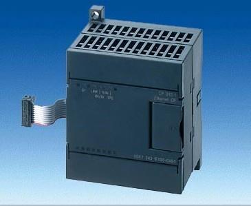 西門子EM223CN模塊8DI/8DO 120/230VAC 產品詳情