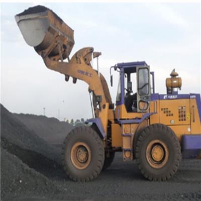 昆明鏟車秤 *長質保 25噸鏟車電子秤廠家