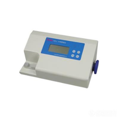 OLABO YD-1片劑硬度計 藥物檢測儀器