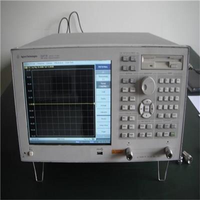 網絡分析儀/E5071C,Agielnt E5071B大量回收