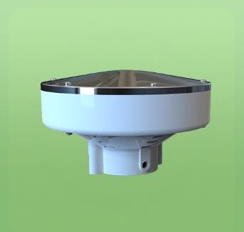 北海靈犀壓電式雨量傳感器 預售價僅需1600