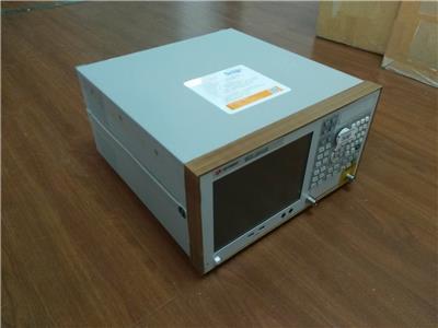 南京E5061B網絡分析儀價格 網分 3G-110G