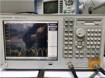 E8361A網絡分析儀使用方法 矢量網絡分析儀 歡迎來電咨詢