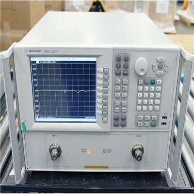 N5230A網絡分析儀使用方法 矢量網絡分析儀 各種型號供您選擇