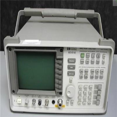 羅德與施瓦茨R&S FSW50 信號與頻譜分析儀