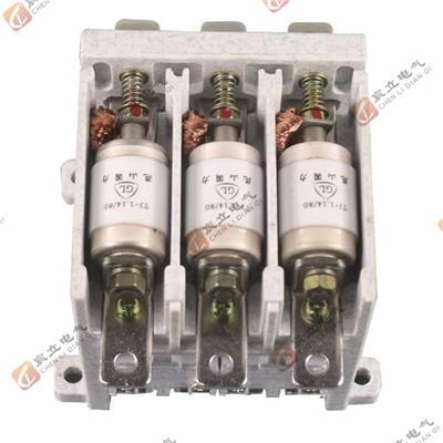供應CKJ5-63/1140V真空接觸器 CKJ5-80低壓交流真空接觸器36V/220V/380.交流接觸器