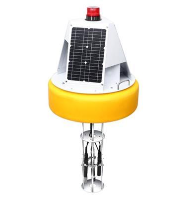 浮標式自動在線監測系統-懸浮物傳感器