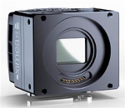 Ximea相機xiB PCIe接口相機系列1200-2000萬像素20 GBit /s CMOS相機