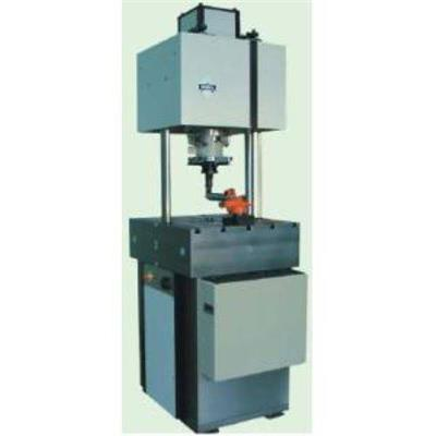 供應瑞士RUMUL公司TESTRONIC高頻疲勞試驗機