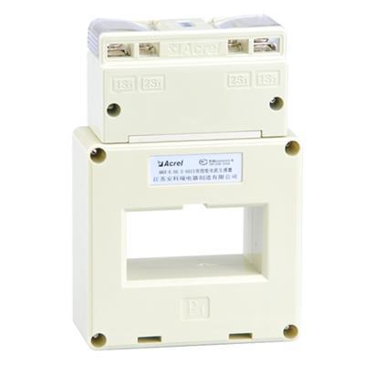 AKH-0.66S系列雙繞組型電流互感器