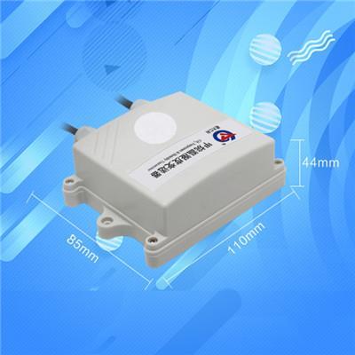 建大仁科 甲烷CH4傳感器變送器可燃性氣體RS485