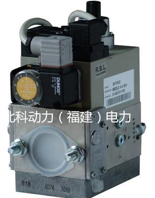 IMS 高壓發生器、KELK軋制壓頭傳感器L1690/1MN DLC1250-05/12.5MN