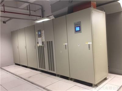 日本共立ATS雙電源轉換開關 PC級自動快速轉換開關