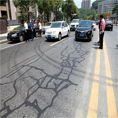 塘廈市政工程維護團隊 市政工程養護