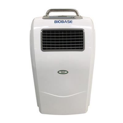 紫外線空氣消毒機BK-Y-1000