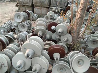 綿陽電力懸瓶回收公司 上門回收