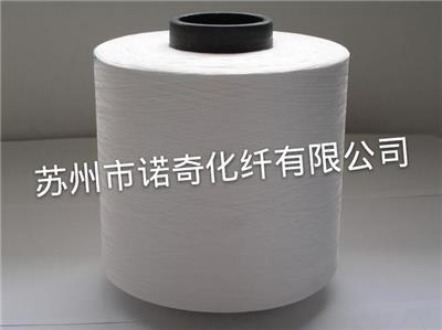 人棉R紧赛环纺赛纺涡流纺气流纺30S-50S