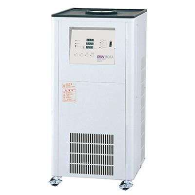 進口日本ADVANTEC凍結干燥器DRW180FA