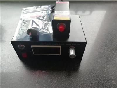 785nm紅外半導體激光器