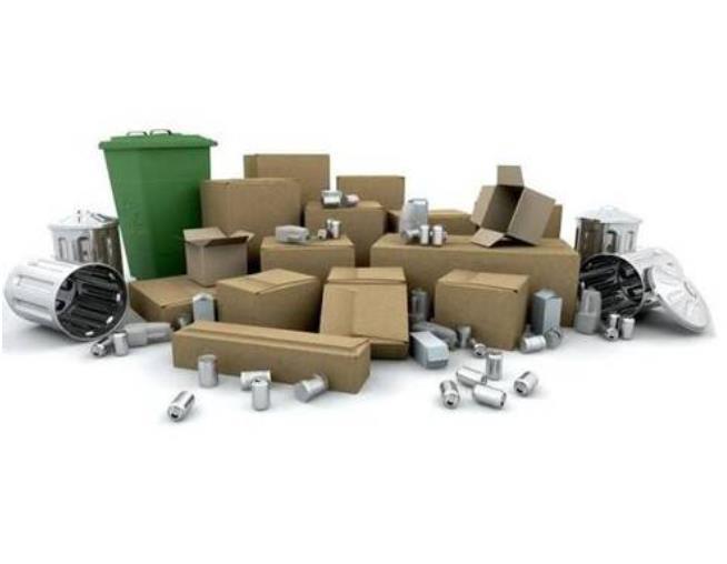 公司危險廢物處理 廣東廠家危廢鑒別 檢測機構