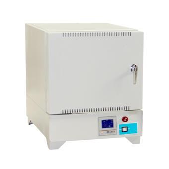 TG-1049數顯箱式電爐 智能一體式電爐