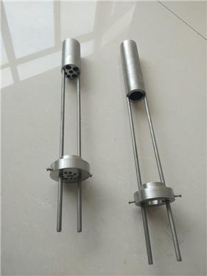 BST9000-6B廉金屬熱電偶校準均溫塊