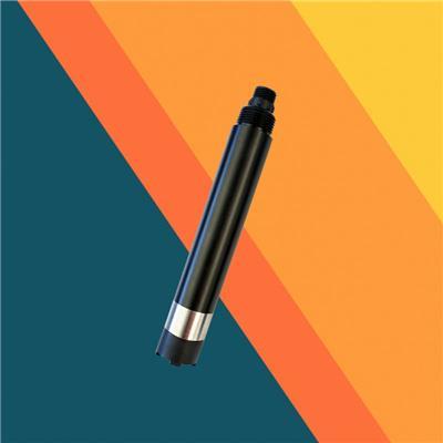 熒光法溶解氧傳感器