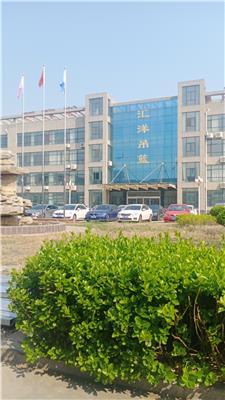 浙江杭州電動熱鍍鋅吊籃價格高空作業吊籃廠家