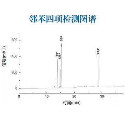 rohs2.0 鄰苯四項檢測儀器APS80-10T液相色譜儀