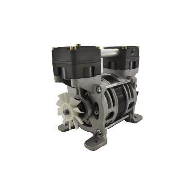 微型無油真空泵XIN9001PM-2適用于美容儀醫療設備消毒機負壓85KPA