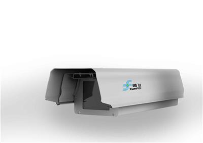 勛飛-隧道外光亮度檢測器-XF-RWS2000