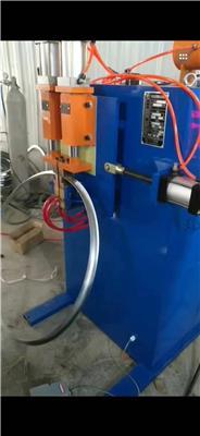東光縣科瑞達焊接設備廠對焊機