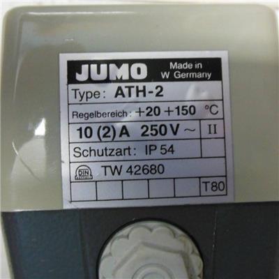 JUMO 60002113 JUMO德國久茂 JUMO溫度傳感器 jumo GmbH溫控器