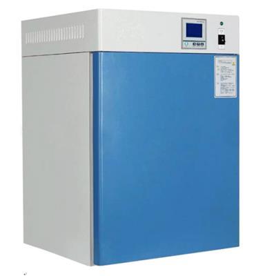 上海泰規儀器TG-1039電熱恒溫培養箱